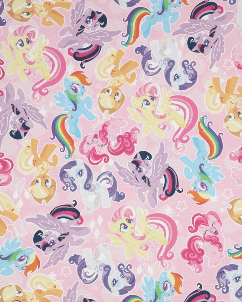 My Little Pony - Jersey -