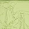 Lime - Viskose jersey -