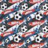 Fodbolde - Jersey -