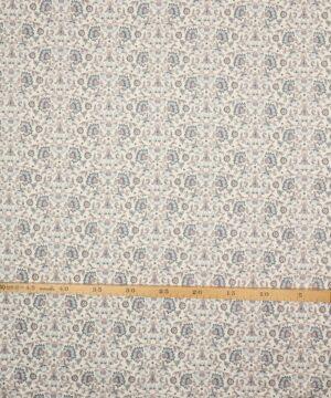 The Emporium Collection, Culodden Vine - Liberty -