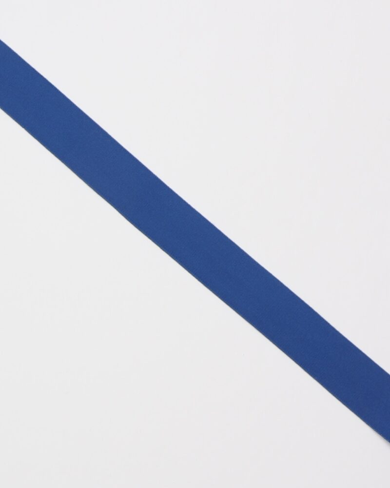 Kobolt - 30 mm elastik -