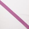 Lys lilla - Gjordbånd 32 mm -