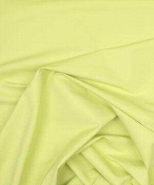 Bengalin - Lime -
