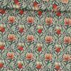 The Hesketh House Collection - Liberty -