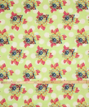 Curiouser and Curiouser by Tula Pink - Patchwork - Tula Pink