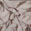 Lys gråbrun - Thaisilke - Info mangler
