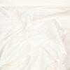 Offwhite - Thaisilke -
