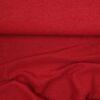 Rød - Uld/polyester -
