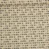Trèfle fra Kokka, hund og tekst - Patchwork -