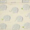 Elefanter - Patchwork -