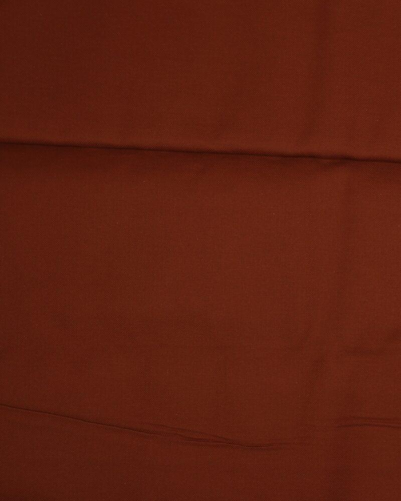 Hardanger brun - 8,5 trådet -