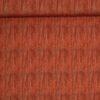 Rustfarvet - Jersey -